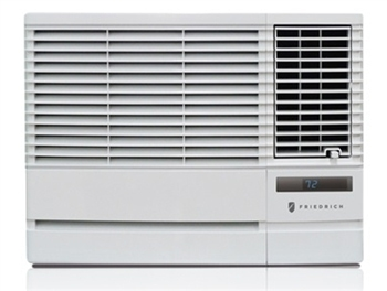 2014 Window Air Conditioners Our Top 3 Picks