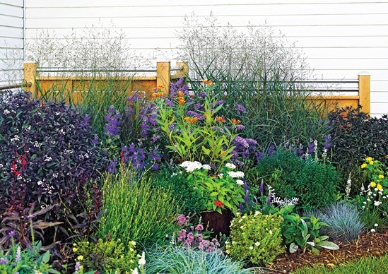 Copyright: Better Homes and Gardens http://www.bhg.com