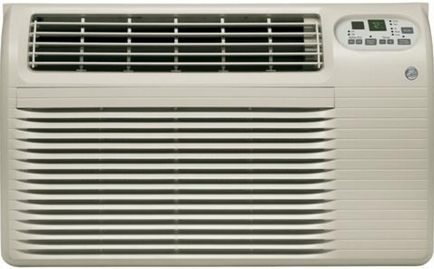 The Best Air Conditioners Of 2018 Buying Guide