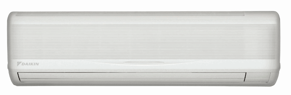 How To Choose A Ductless Mini Split Sizing Calculator