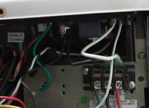 Electrical Specs For Installing Ductless Mini Splits