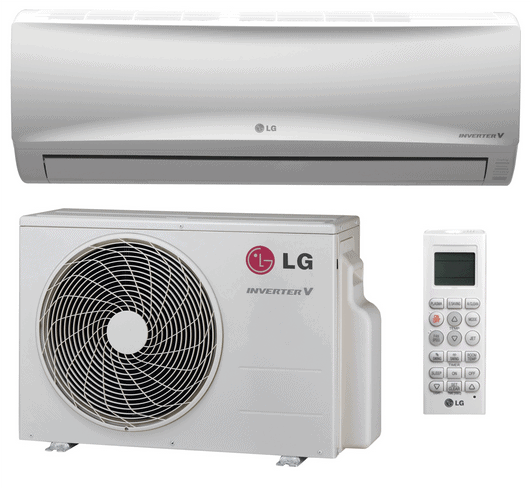 how to choose a ductless mini split sizing calculator. Black Bedroom Furniture Sets. Home Design Ideas