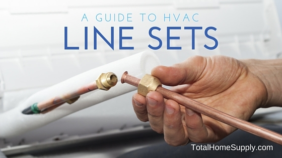 Ductless Mini Split Ac Line Sets Which One Do I Need