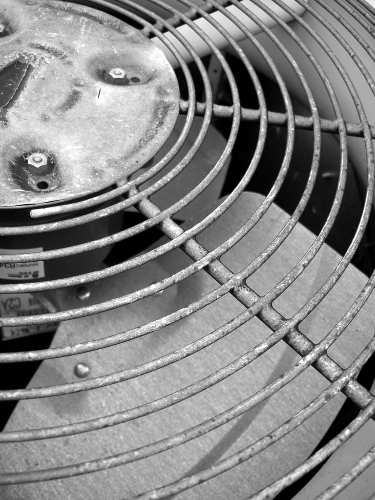 9 Common Air Conditioner Problems How To Fix Them Central Circuit Board Photos