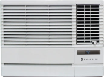 Image of the Friedrich CP12G10B air conditioner