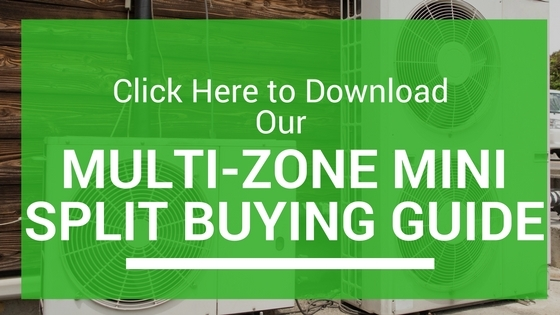 Find the Best Mini Split System for Your Home