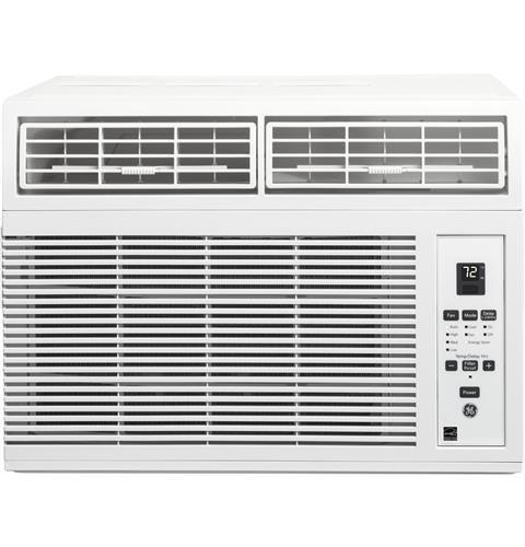 Image of GE AHM05LW window AC unit