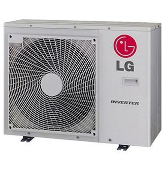 Image of LG-LMU36CHV