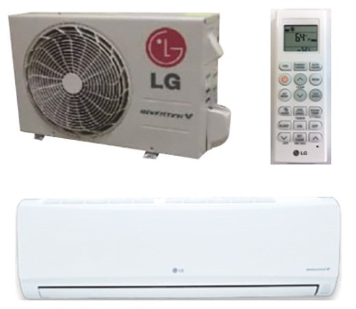 How to cool a garage air conditioners