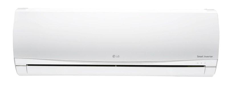 Image of LG LA180HYV1 mini split air conditioner