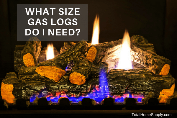 logs more vented fireplaces fireplace reviews gas and augusta ga