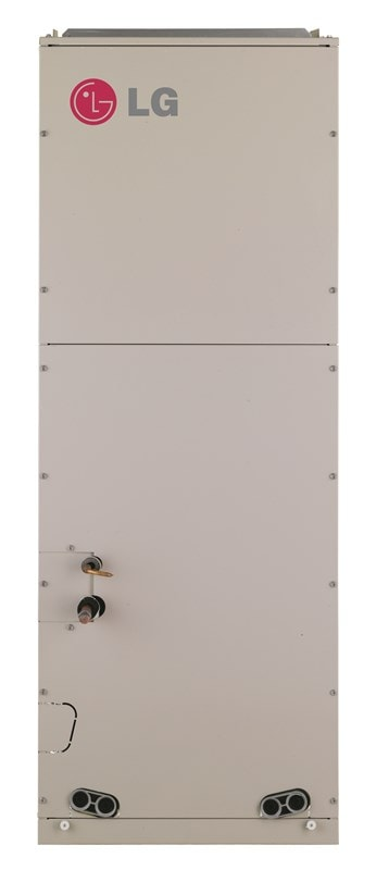 Image of LG LVN240HV4 24000 BTU Multi-Position Air Handler