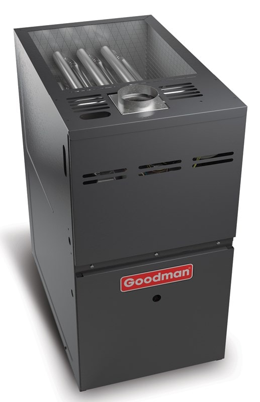 Image of Goodman GDS80804BN furnace