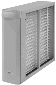 Aprilaire 1210 1000 Series Whole-Home Air Cleaner - 20