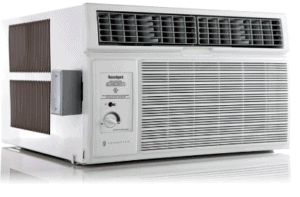 Friedrich SH24N20 24,000 BTU Hazardgard Series Air Conditioner