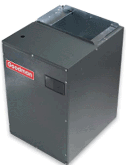 Goodman MBR1600AA-1 1600 CFM Modular Blower/Air Handler