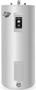 Bradford White RE240S6-1NCWW 40 Gallon Upright Electric Water Heater